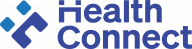 Heath Connect