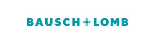 Baucsch